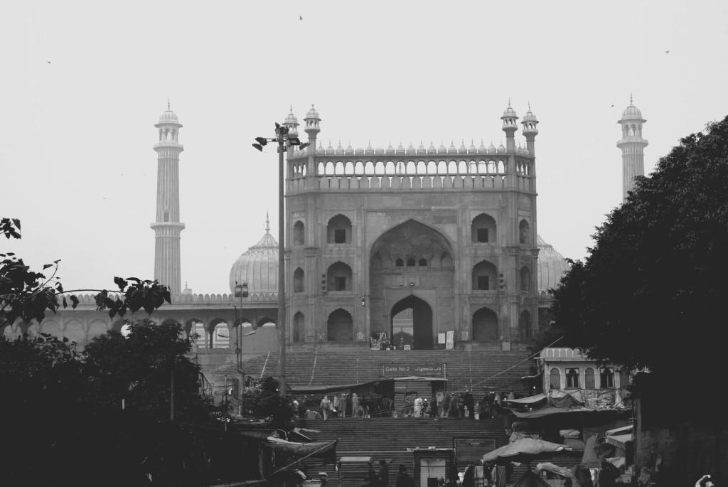 #HM India 20110103 577 (1)