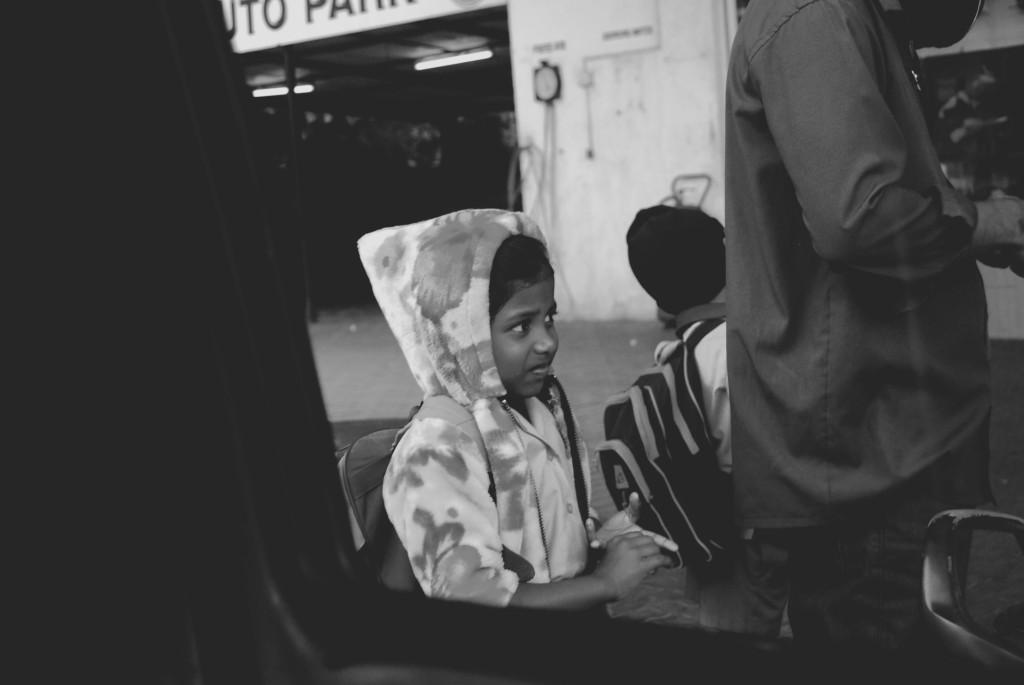 #HM India 20110105 372 (1)