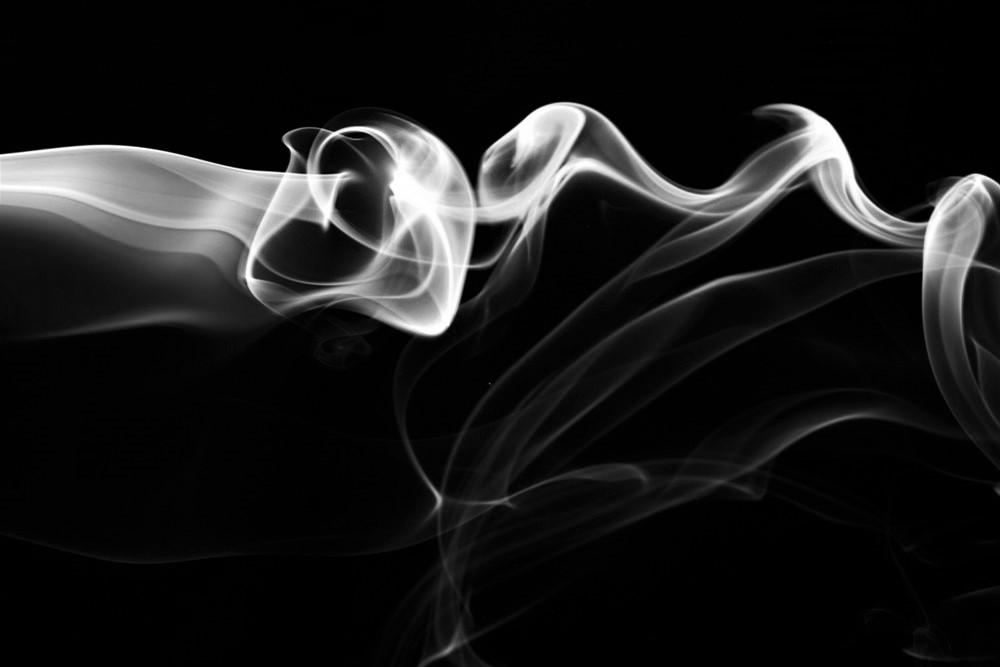 cheiro