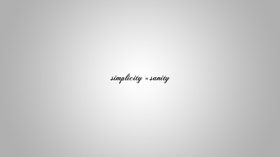 simplicidade2